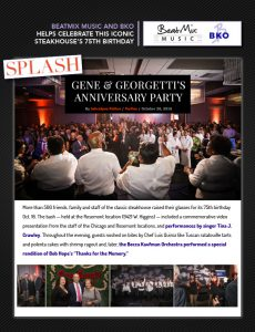 BMM-PressRelease-SPLASH-10-26-16V3