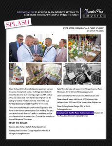 BMM-PressRelease-Splash-2017