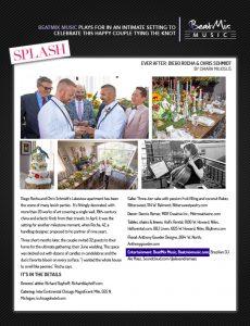 BMM-PressRelease-Splash-2017
